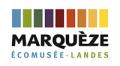 Marc Large à l'écomusée de Marquèze à Sabres le dimanche 22 septembre