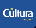 Patrick Azzurra au Cultura de La Teste de Buch le lundi 12 août