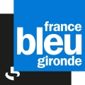 """Marc Large à l'émission """"Place des Grands Hommes"""" de France Bleu Gironde le mercredi 19 juin à 12h"""