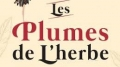 Chantal Detcherry aux Plumes de l'Herbe (Cap Ferret) le 19 juillet de 17h à 21h