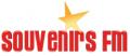 Marc Large et les éditions Passiflore sur Souvenirs FM le jeudi 18 juillet à 12h