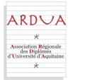 Colloque autour de l'œuvre de Chantal Detcherry à la bibliothèque de Bordeaux le 6 novembre de 13h à 19h