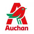 Patrick Azzurra à Auchan Biganos le vendredi 29 novembre