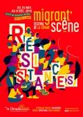 Festival Migrant'scène de la Cimade: KEN à Valenciennes les 25,26 et 27 novembre