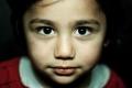 Exposition Syriens en Regards au Rocher de Palmer à Cenon du 11 février au 2 mars 2020