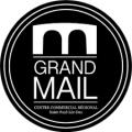 Patrick Azzurra à l'Espace Culturel Leclerc du Grand Mail à St-Paul-lès-Dax le samedi 18 avril