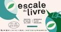 Les éditions Passiflore à Escale du livre Bordeaux du 03 au 05 avril 2020