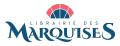 Patrick Azzurra à la Librairie des Marquises à Arcachon le lundi 3 août