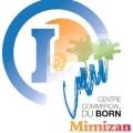 Patrick Azzurra à l'Espace Culturel Leclerc de Mimizan le lundi 10 août