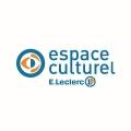 Patrick Azzurra à l'Espace cuturel Leclerc de Langon les 13 et 14 novembre