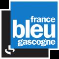 Cyrille Vidal, les éditions Passiflore et la FFCL sur France Bleu Gascogne dimanche 11 octobre à 12h10