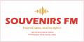 Marc Large sur Souvenirs FM le 18 décembre à 12h