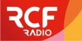 Diffusion d'un entretien avec Chantal Detcherry sur Radio RCF les 14 et 15 janvier