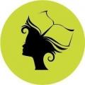 Marie-Laure Hubert Nasser et Stéphanie Locatelli au Salon Rochelais du Livre Féminin le 3 et 4 juillet
