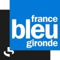 """Marie-Laure Hubert Nasser invitée de l'émission """"Place des Grands Hommes"""" sur France Bleu Gironde le 7 mars"""