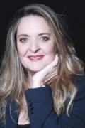 Marie-Laure Hubert Nasser sera à la Librairie Lacoste le samedi 29 mai à partir de 10h