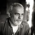 Léon Mazzella sera à la Librairie Lacoste à Mont-de-Marsan le samedi 12 juin