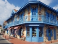 Patrick Azzurra sera à Soulac-sur-Mer le 17 août