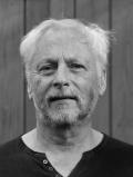 Bernard Housseau sera au salon Nature et Livres à Mazamet le 13 juin