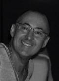 Patrick Azzurra à l'espace culturel Leclerc Sarlat le 02 août de 10h à 18h