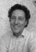 Jean-Marc Benedetti sera en dédicace à La Machine à lire le 9 novembre
