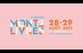 Les Éditions Passiflore et leurs auteurs au Salon du livre de Mont de Marsan les 28 et 29 août