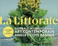 Léon Mazzella en conférence à la Bibliothèque Quintaou à Anglet, le samedi 30 octobre à 11h
