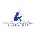Patrick Azzurra sera à la librairie Nouveau Chapitre à St Médard-en-Jalles le samedi 06 novembre